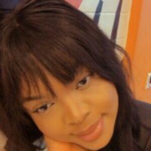 Profile photo of Jane Okoyeocha