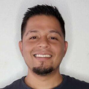 Profile photo of Jose Sosa