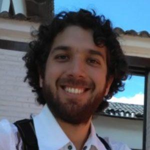 Profile photo of Edwin Rey