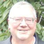 Profile photo of William MacPheat