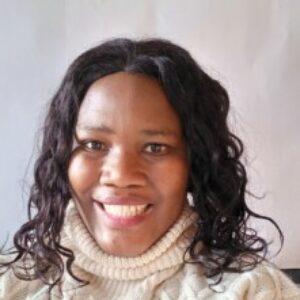 Profile photo of Bagorogile Mphaka