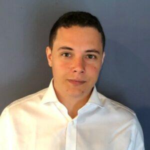 Profile photo of Anthony Cohen