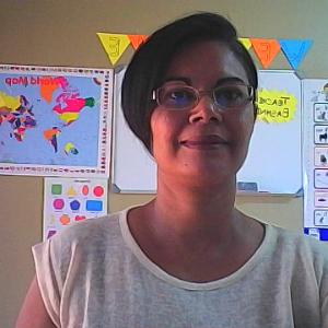 Profile photo of Prabashni Moodley