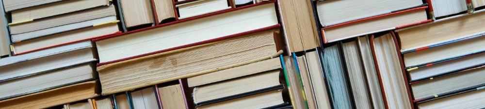 5f1b67dc66134 bp cover image - English Book Club