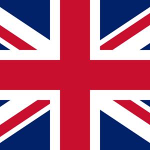 Group logo of English Book Club