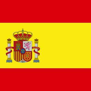 Group logo of Spanish Film Club