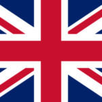Group logo of English Film Club