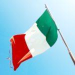 Group logo of Italian Learners