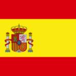 Group logo of Spanish Penpals