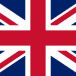 Group logo of English Penpals