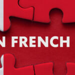 Group logo of French Learners